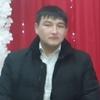 Кайрат, 30, г.Кзыл-Орда