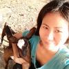 Melanie, 35, Davao