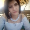 Насима Тулебаева, 32, г.Тараз (Джамбул)
