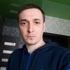 Станислав, 35, г.Тучково