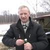 Александр, 67, г.Арсеньево