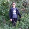 sergey, 25, Irkutsk