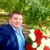 Дмитрий, 28, г.Новотроицк