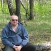 Альберт, 44, г.Липецк