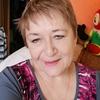 Елена, 58, г.Невьянск