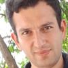 Семур, 32, г.Баку