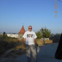 Петр, 53 года, Телец, Москва