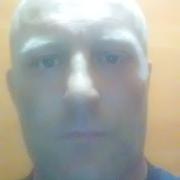 Олег Ширяев 39 Пыть-Ях