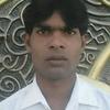 Ajay Kumar Ajay Kumar, 30, г.Gurgaon