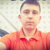 Андрей, 22, г.Рубцовск