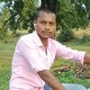 Abhi singh Abhi singh, 26, Bilaspur