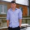 Серега, 27, г.Верхнеднепровский