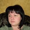 Анюта, 32, г.Ряжск