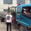 Махмуд, 37, г.Адыгейск