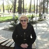 Irina, 56, Krasnoyarsk
