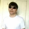 блэр, 46, г.Усть-Каменогорск