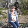 Ирина, 45, г.Севастополь