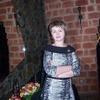 Наталья, 42, г.Кустанай