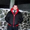 Serhii, 35, г.Vibo Valentia