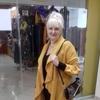 Наталия, 63, г.Черновцы