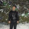 Олег, 41, г.Курган