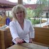 Татьяна, 59, г.Тула