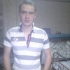 Максим, 29, г.Троицко-Печерск