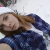 Соня, 16, г.Бахмут