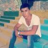 Murod, 24, г.Джизак