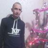 игорь, 45, г.Луганск
