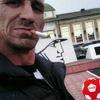Алексей, 40, г.Нижнеудинск