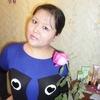 Диана, 33, г.Тараз (Джамбул)