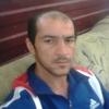 Асхад, 34, г.Краснодар