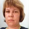 Олеся, 38, г.Красноярск
