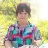 Татьяна, 61, г.Северодонецк