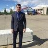 Максим, 30, г.Нерюнгри