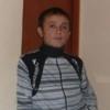 Зайниддин, 33, г.Ташкент