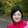 TATYNA, 45, г.Саратов