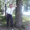 Аnatoly, 41, г.Халтурин