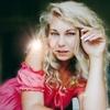 Юлия, 29, Сєвєродонецьк