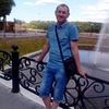 Виктор, 40, г.Сертолово