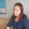 Анна, 36, г.Коряжма