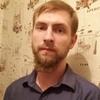 Max, 25, г.Каменское