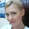 Катерина, 29, г.Санкт-Петербург