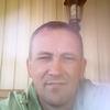 Andrew, 39, г.Ульяновск