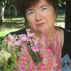 Ольга Белоножко(Минак, 64, г.Курск