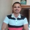 Сергей, 46, г.Энгельс