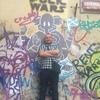 Рома, 27, г.Прага