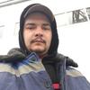 Андрей, 27, г.Азов