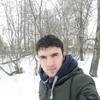 Идрис Хайдаров, 22, г.Нижний Новгород